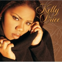 Kelly Price/Gerald Levert/K-Ci All I Want Is You (feat.Gerald Levert/K-Ci) [Album Version]