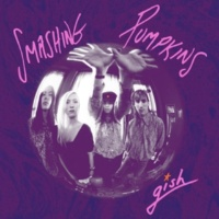 Smashing Pumpkins I Am One