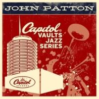 Big John Patton Fat Judy