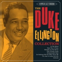 Duke Ellington And His Famous Orchestra Stormy Weather