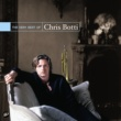 Chris Botti The Very Best of Chris Botti