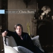 Chris Botti The Very Best of Chris Botti