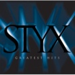 Styx Greatest Hits