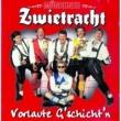 Münchner Zwietracht Der Himbeer Toni