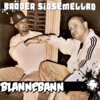 Bröder Sinsemellan/Sebbe Rakt av hit dit (feat.Sebbe)