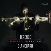 Terence Blanchard Don't Run