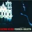 Caetano Veloso CAETANO VELOSO [Live]