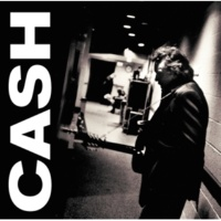 Johnny Cash/Merle Haggard I'm Leavin' Now (feat.Merle Haggard) [Album Version]