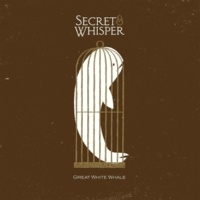 Secret And Whisper XOXOXO