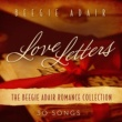 Beegie Adair Love Letters: The Beegie Adair Romance Collection
