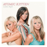 Atomic Kitten Don't You Know