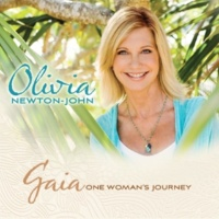 Olivia Newton-John Not Gonna Give in to It