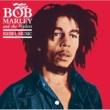 ボブ・マーリー&ザ・ウェイラーズ Rebel Music