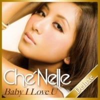 Che'Nelle Baby I Love U (Instrumental With Click Intro)