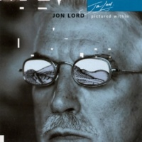 Jon Lord Circles Of Stone