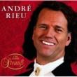 Andre Rieu 100 Jahre Strauss