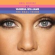 Vanessa Williams The Real Thing(Soul Seekerz Dance Remixes)
