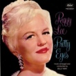 Peggy Lee Pretty Eyes