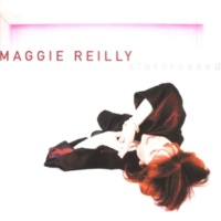 Maggie Reilly Talking To Myself