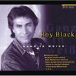 Roy Black Ganz In Weiss