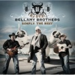 DJ Ötzi/Bellamy Brothers Hey Baby