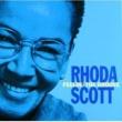 Rhoda Scott Feelin' The Groove