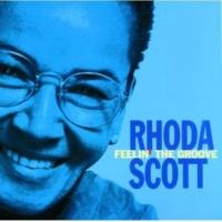 Rhoda Scott Memories Of You