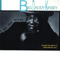 Big Daddy Kinsey Baby, Don't Say That No More [Album Version]