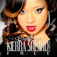 Kierra Sheard feat. James Fortune Victory (Live)