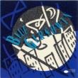 ボブ・ブルックマイヤー/ビル・エヴァンス/ヴァリアス・アーティスト Blue Gershwin