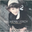 Nolwenn Leroy Scarborough Fair