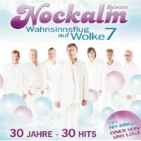 Nockalm Quintett Du