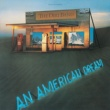 The Nitty Gritty Dirt Band An American Dream
