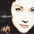 Holly Cole Dark Dear Heart