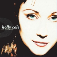 Holly Cole Brighter Lonely Day (Run, Run, Run)