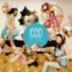 C2C/Rita J./Moongai キングス・シーズン feat. リタ・ジェイ&ムーンガイー (feat.Rita J./Moongai)