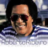 ホベルト・ヒベイロ O Interprete do Samba