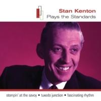Stan Kenton And His Orchestra Tuxedo Junction
