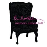 ポール・マッカートニー ポールによるアルバム収録曲解説