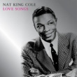 Nat King Cole And George Shearing Let There Be Love