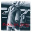 Rickie Lee Jones トラフィック・フロム・パラダイス