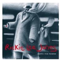 リッキー・リー・ジョーンズ スチュワートのコート [Album Version]