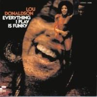 Lou Donaldson Hamp's Hump (Digitally Remastered)