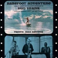 Bud Shank Shoeless Beach Meeting