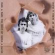 Derek & Clive Rude & Rare The Best Of Derek & Clive