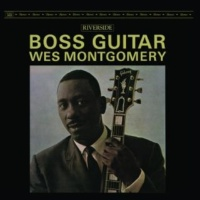 Wes Montgomery Days of Wine and Roses [Album Version]