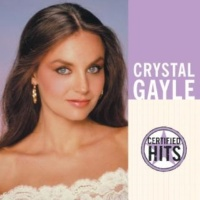 Crystal Gayle Somebody Loves You (Digitally Remastered 01)