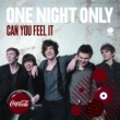 One Night Only Can You Feel It [Bilingual Version]
