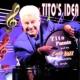 Tito Puente Tito's Idea