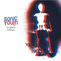 Sonic Youth StreamXSonik Subway